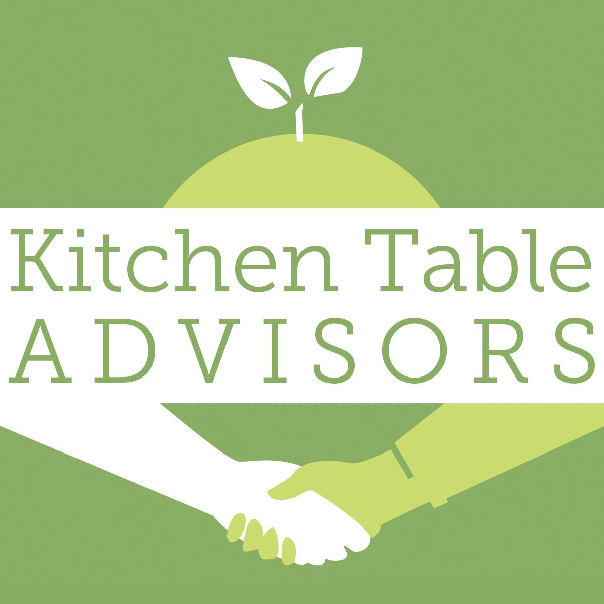 kitchentableadvisors kitchen table restaurant