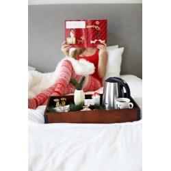 Small Crop Of Christmas Breakfast Ideas