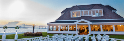Venues — Orlando wedding photographers and commercial ...
