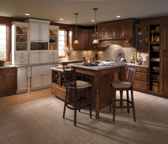 about us kitchen cabinets cincinnati Top Kitchen Remodel Cincinnati company serving Greater Cincinnati Ohio with a showroom in