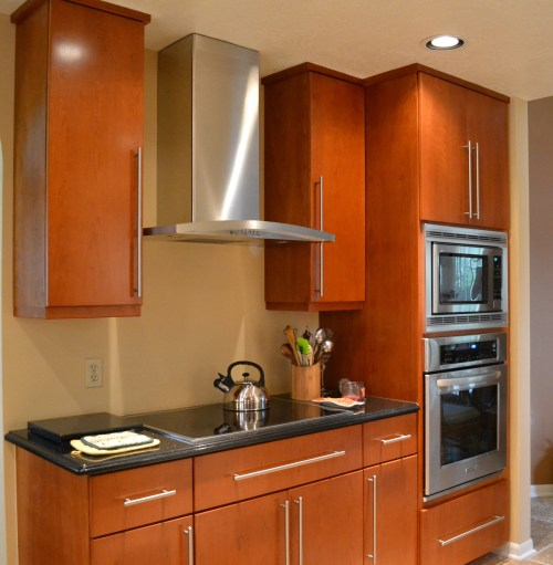 Medium Of Kitchen Cabinets Designs Pictures