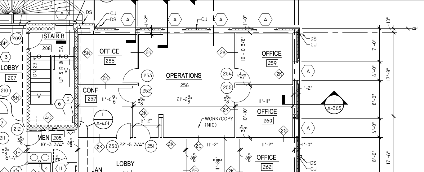 Wonderful Architecture Drawing Png Architectural Services Inside Inspiration Decorating