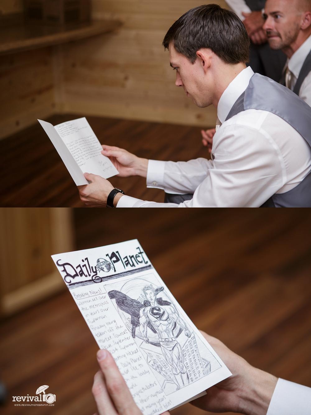 bride groom wedding day giftnote exchange faq wedding gift for groom Ideas for Bride Groom Wedding Day Gift Note Exchanges www revivalphotography com