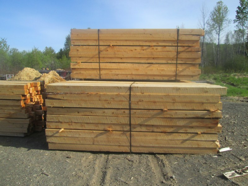 Large Of Rough Sawn Cedar