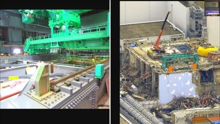 Fukushima Story 310.jpg