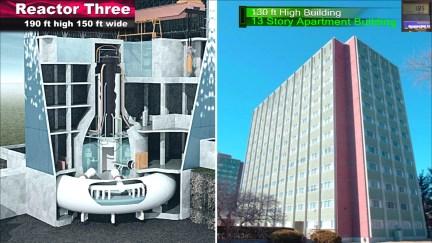 Fukushima Story 296.jpg