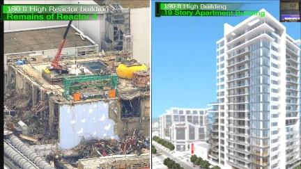 Fukushima Story 322.jpg