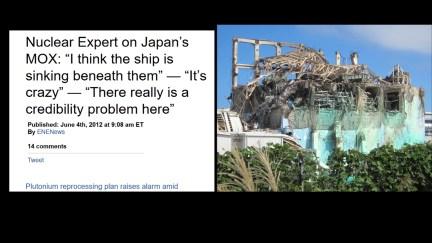 Fukushima 1080 HQ 21.jpg
