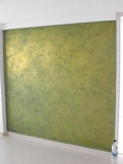 Small Of Metallic Wall Paint