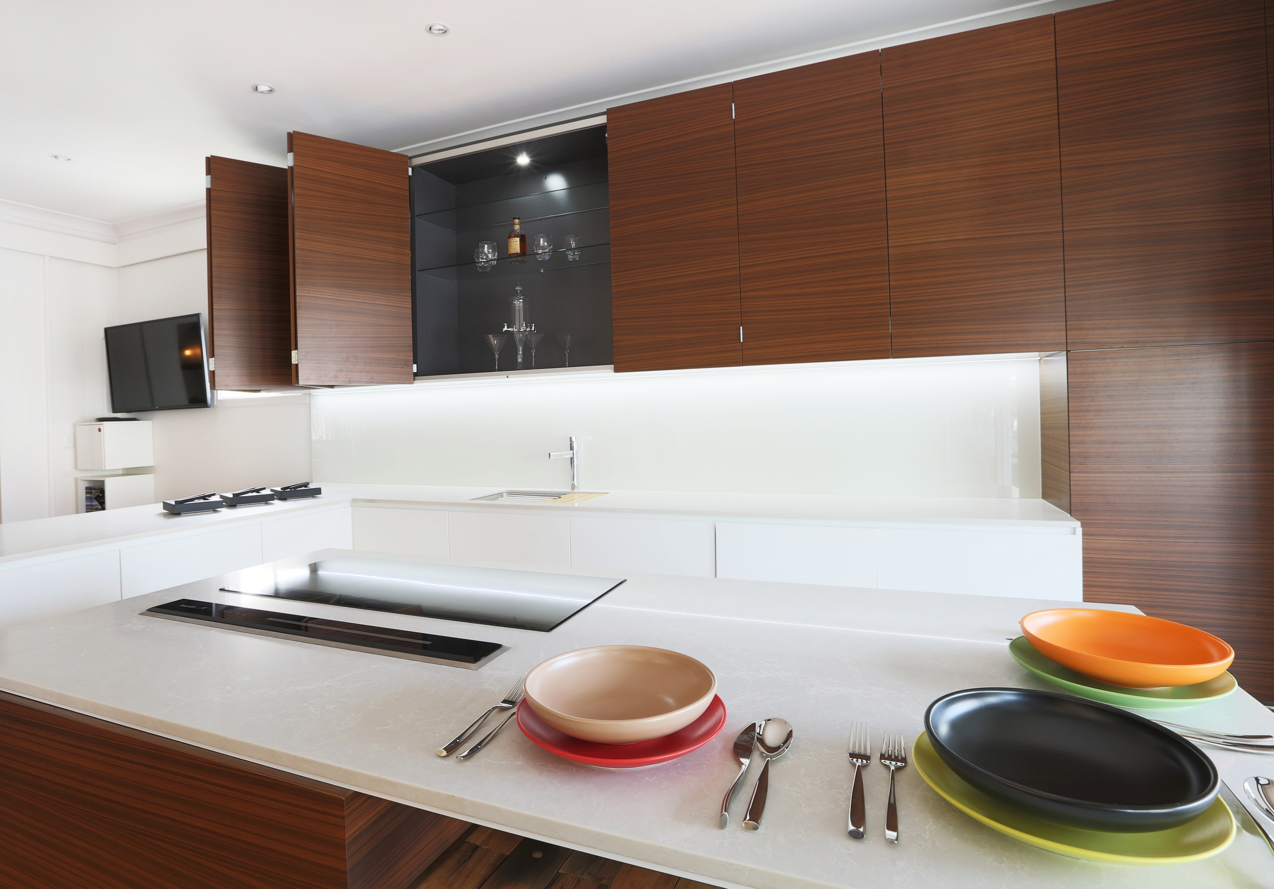 contact kitchens by design Contact