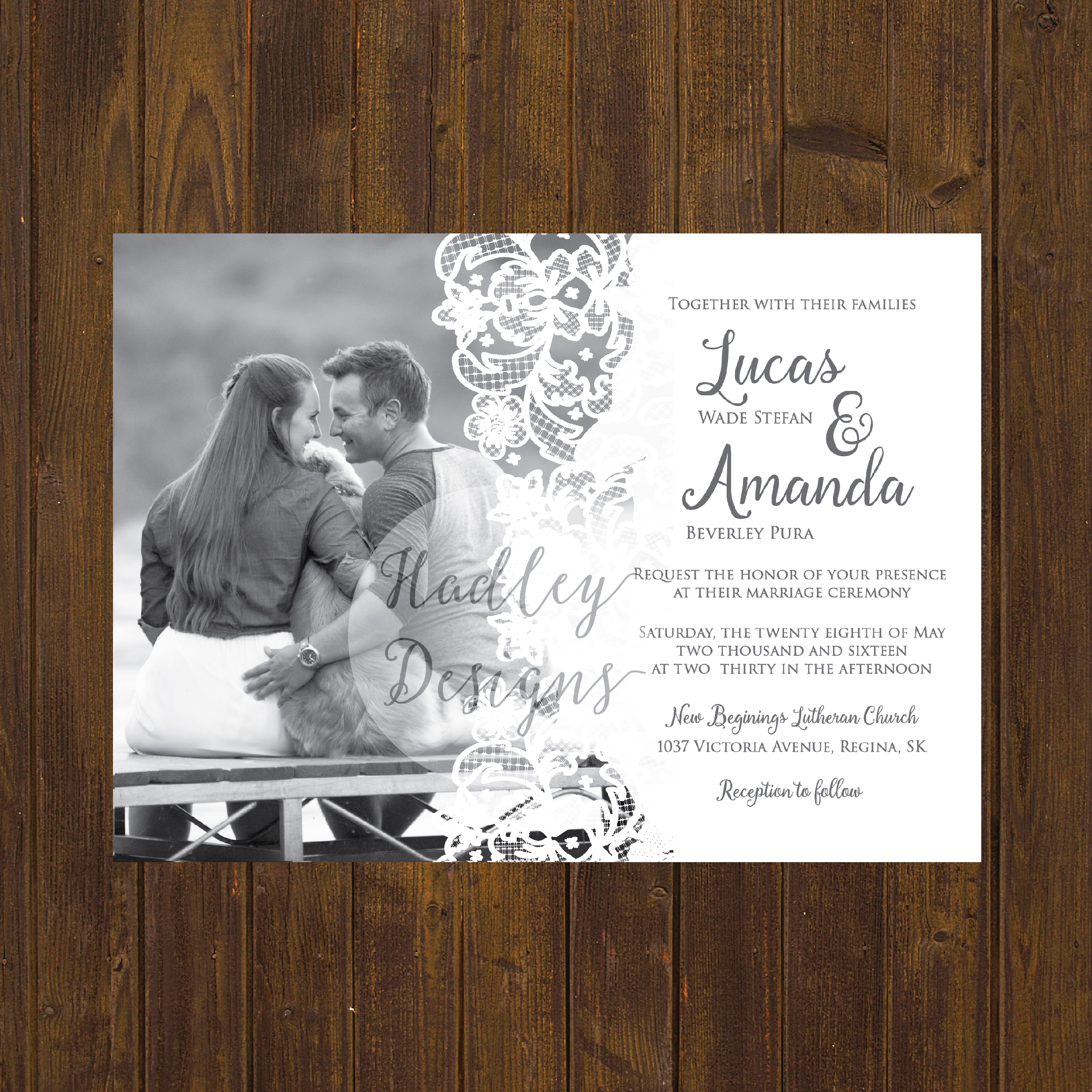 pictures of formal wedding invitations affordable wedding invitations elegant wedding invitations classic wedding invitations formal wedding invitations traditional wedding invitations