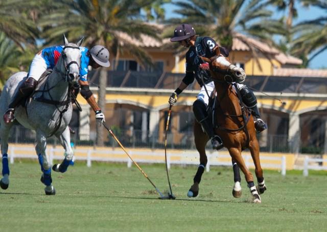 Tolito Ocampo of Beverly Equestrian and Sa.JPG