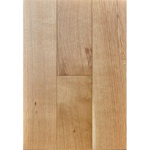 Medium Crop Of White Oak Flooring