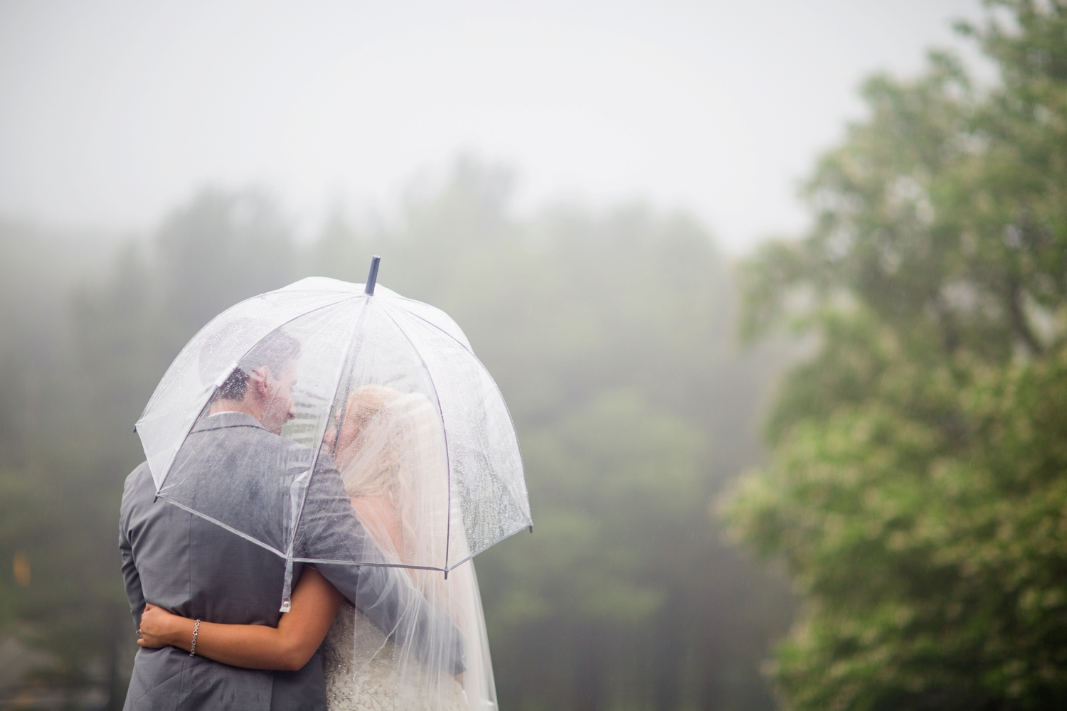 Fullsize Of Rain On Your Wedding Day