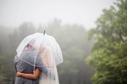 Small Of Rain On Your Wedding Day