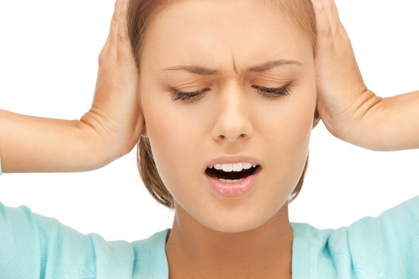Pulsatile tinnitus, on the other hand, is commonly caused by blood vessel disorders 1