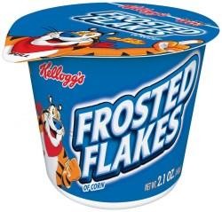 Noble Frosted Flakes Cereal A Cup Ct Oz Frosted Flakes Cereal A Cup Ct Oz Meusu Kellogg S Frosted Flakes Coupons Kellogg S Frosted Flakes Price