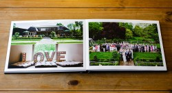 Gray Wedding Albums By Anesta Broad Photography 30 Wedding Photo Albums 4x6 Wedding Photo Albums Amazon