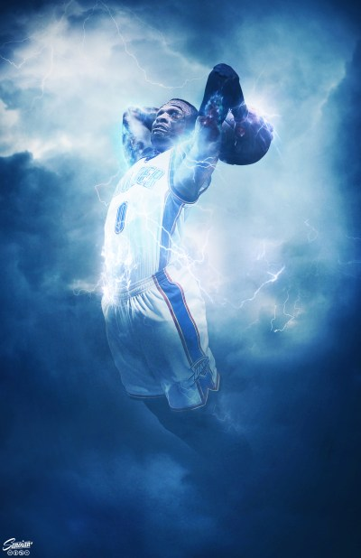 The gallery for --> Cool Basketball Wallpapers