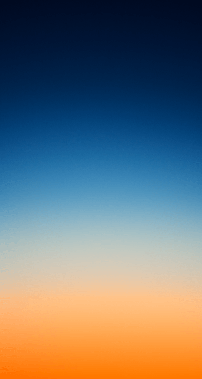 Official iPhone 5C & iPhone 5S iOS 7 Wallpapers Now Available To Download — Gadgetmac