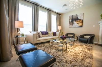 Pearl Design | Houston Interior Designers HOME