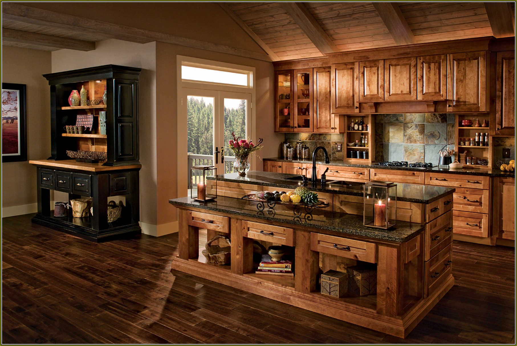 services kraftmaid kitchen cabinet prices kraftmaid BRN