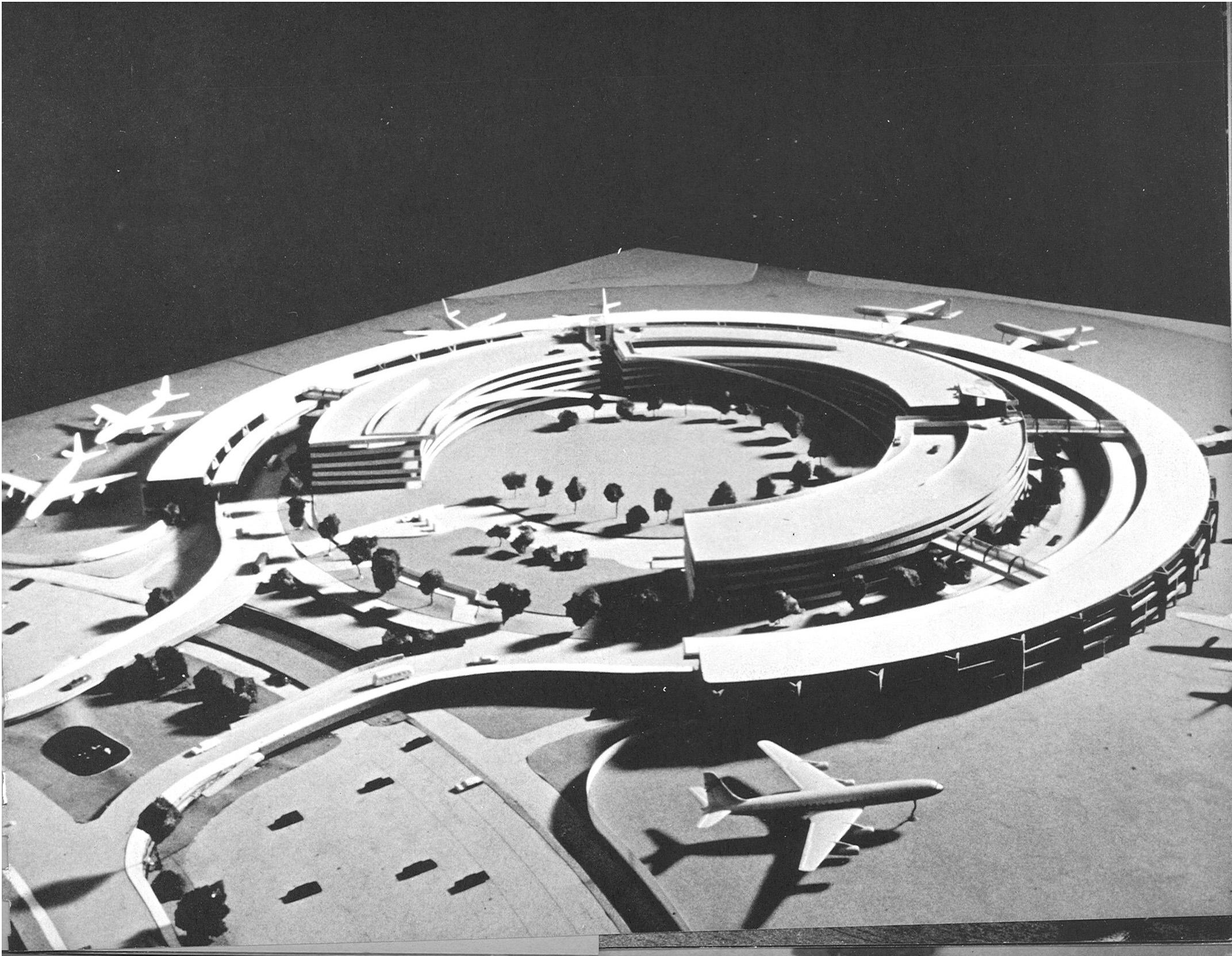 Perfect Modern Architecture Kansas City Name International Airport On Design Ideas