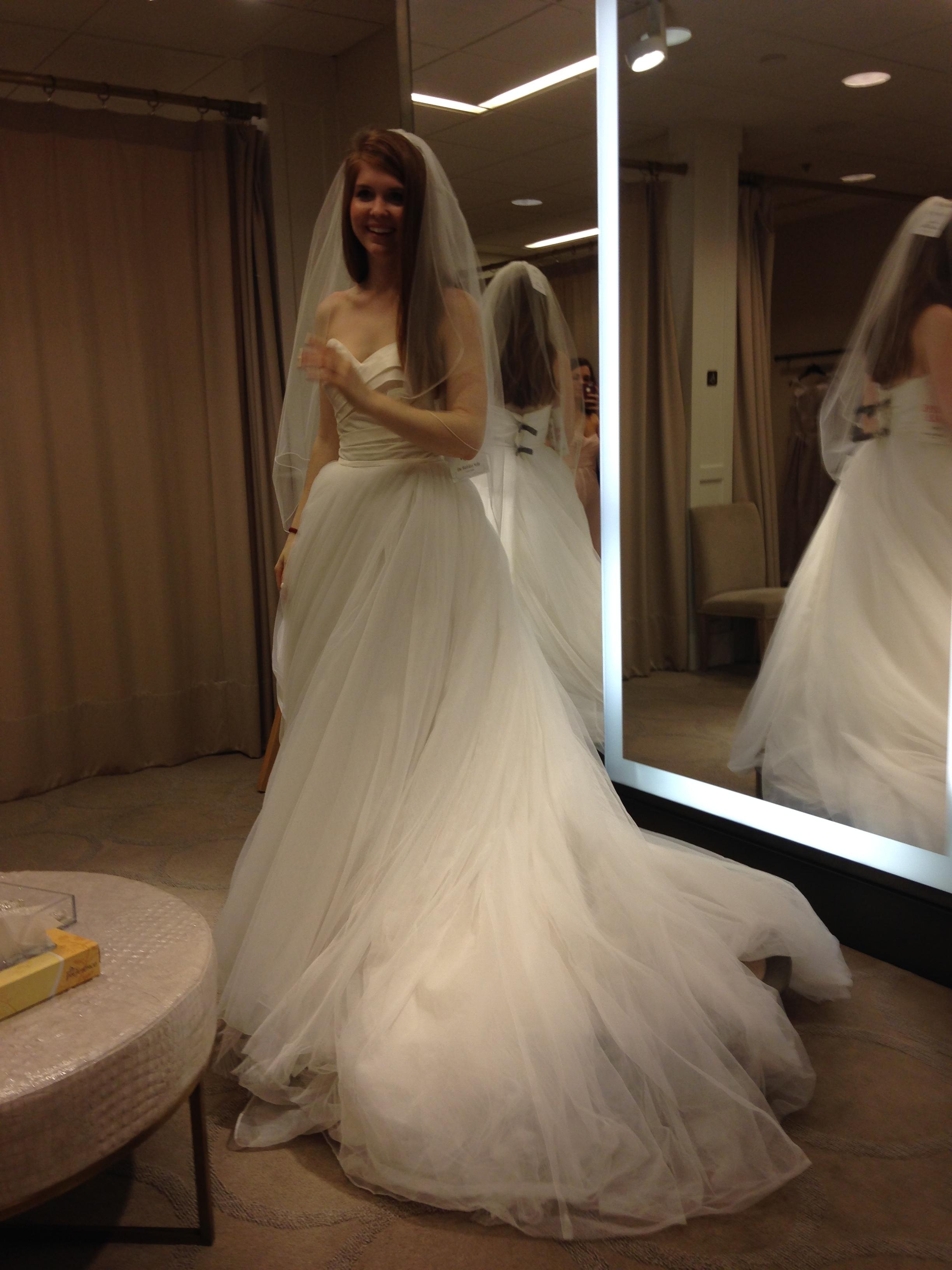 nordstroms wedding dresses wedding dresses nordstrom how i found my wedding dress plus 9 tips to find yours wedding dress