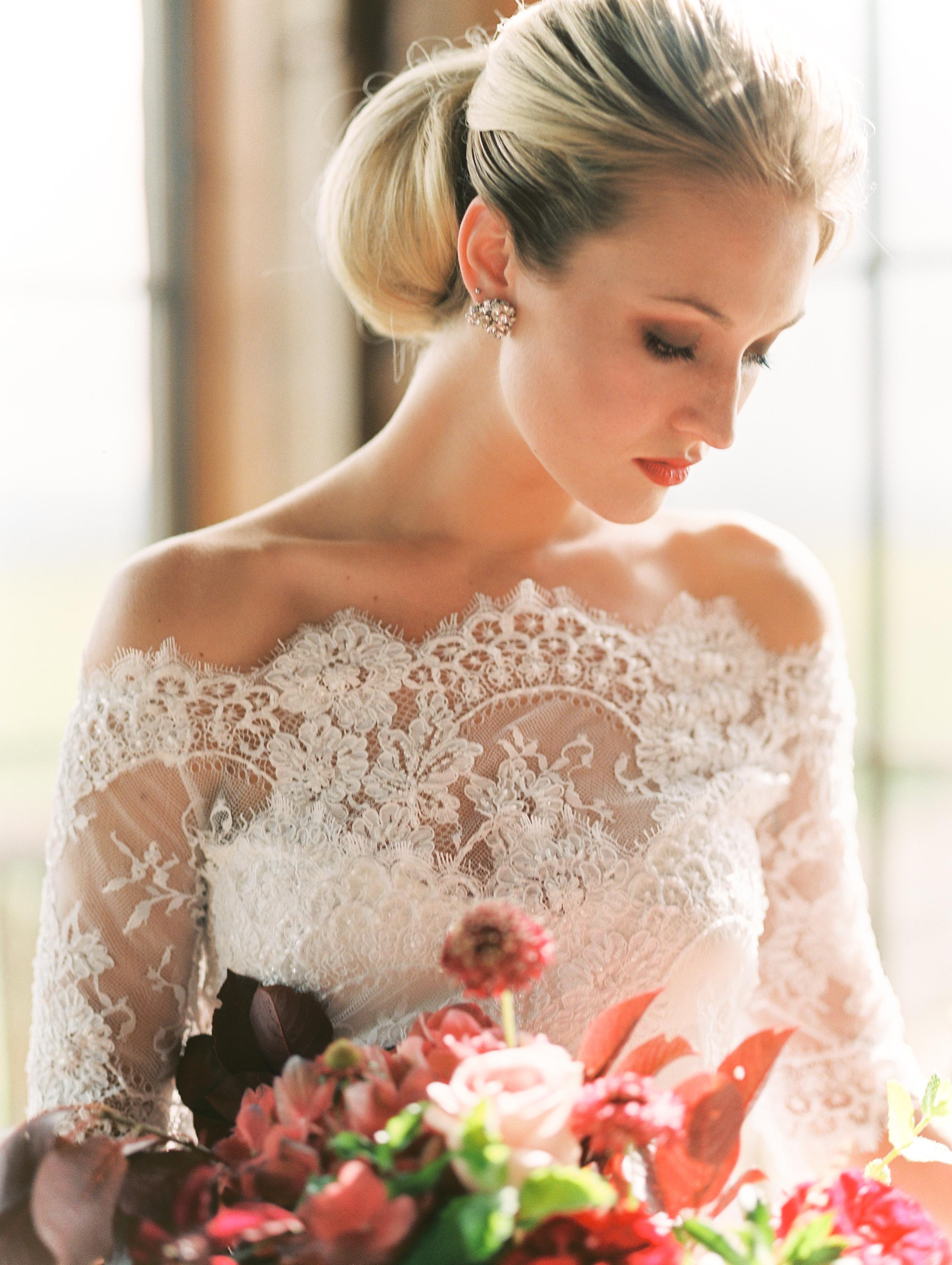 j mendel j mendel wedding dress J Mendel Designer Wedding Dresses Little White Dress Bridal Shop Denver Colorado s Best Designer Wedding Dresses and Accessories