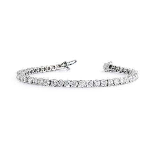 Fashionable Diamond Tennis Bracelet Jewelry By Marsha Diamond Tennis Bracelet Diamond Tennis Bracelet Cheap Diamond Tennis Bracelet Jcpenney