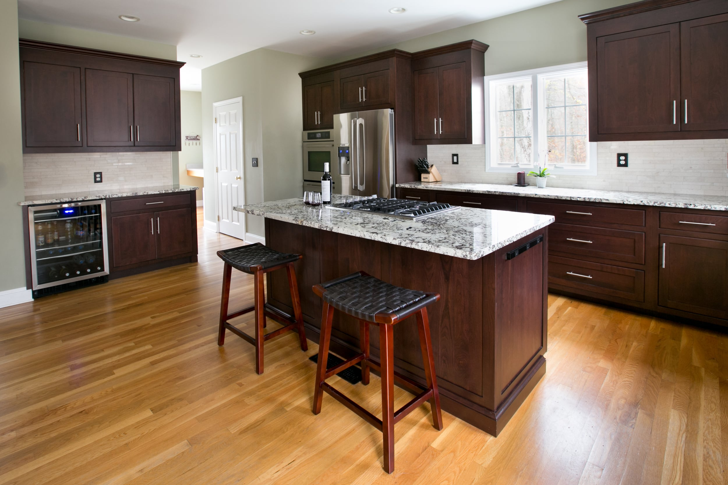 ackleycabinet cabinets kitchen custom cabinets kitchen design kitchen remodeling ct