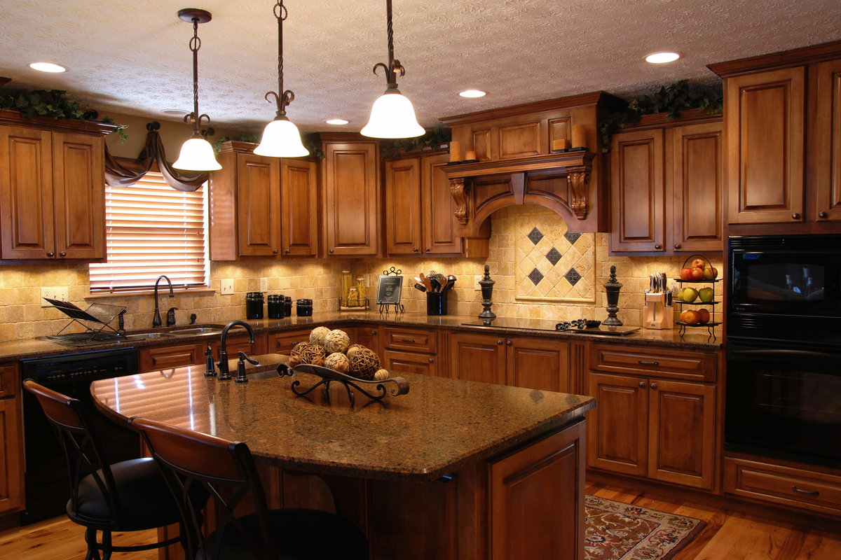 kitchen remodels remodeling kitchen Kitchen Remodeling 2