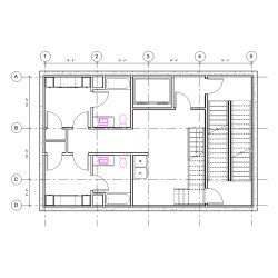 Small Crop Of 1000 Sq Ft
