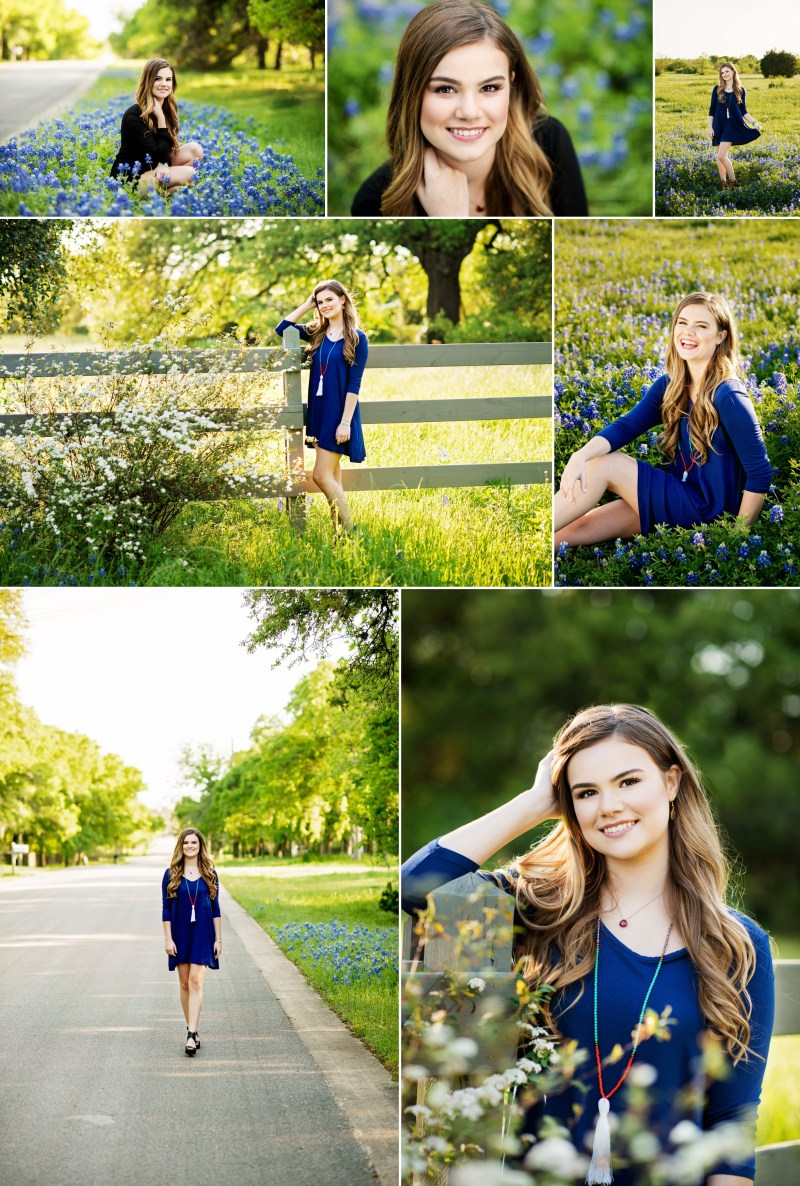 Large Of Senior Portrait Ideas