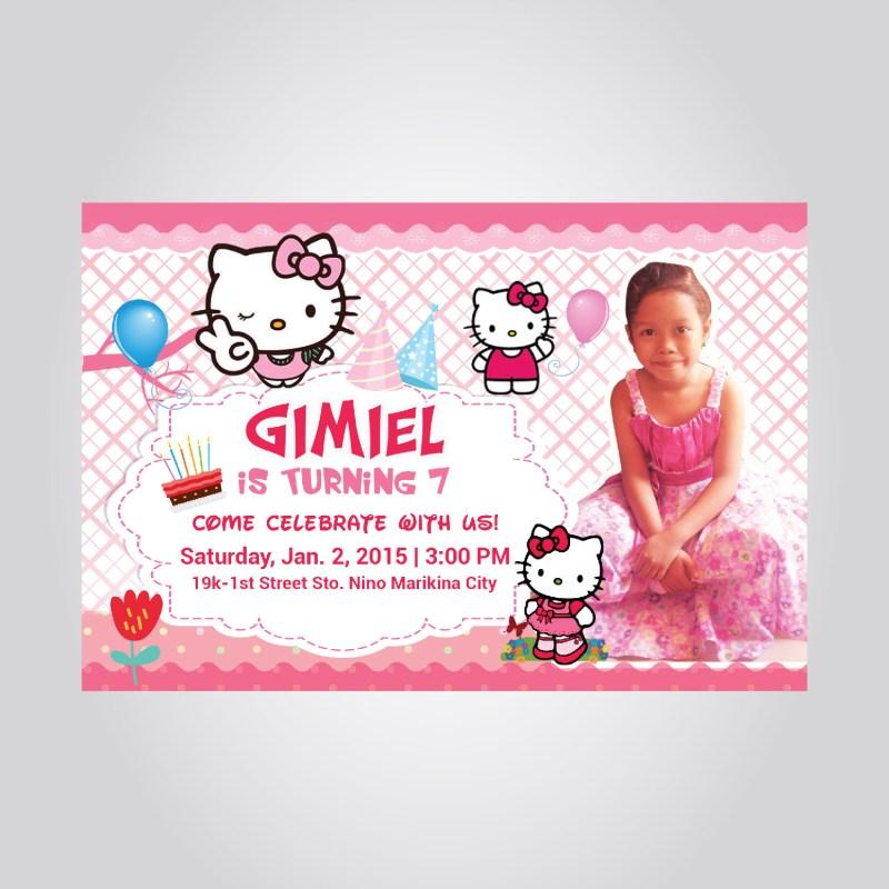 Invitation supplier marikina invitationswedd gpa print and advertising stopboris Choice Image