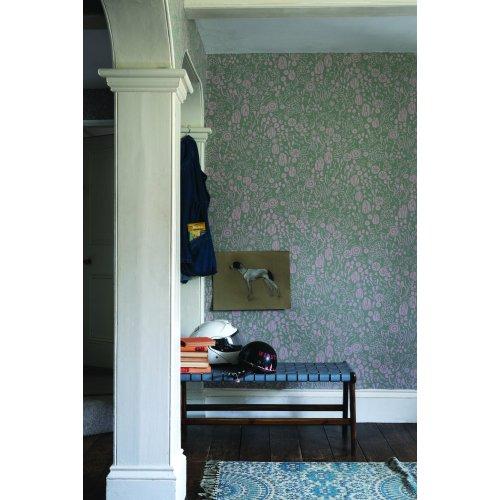 Medium Crop Of Farrow And Ball Wallpaper
