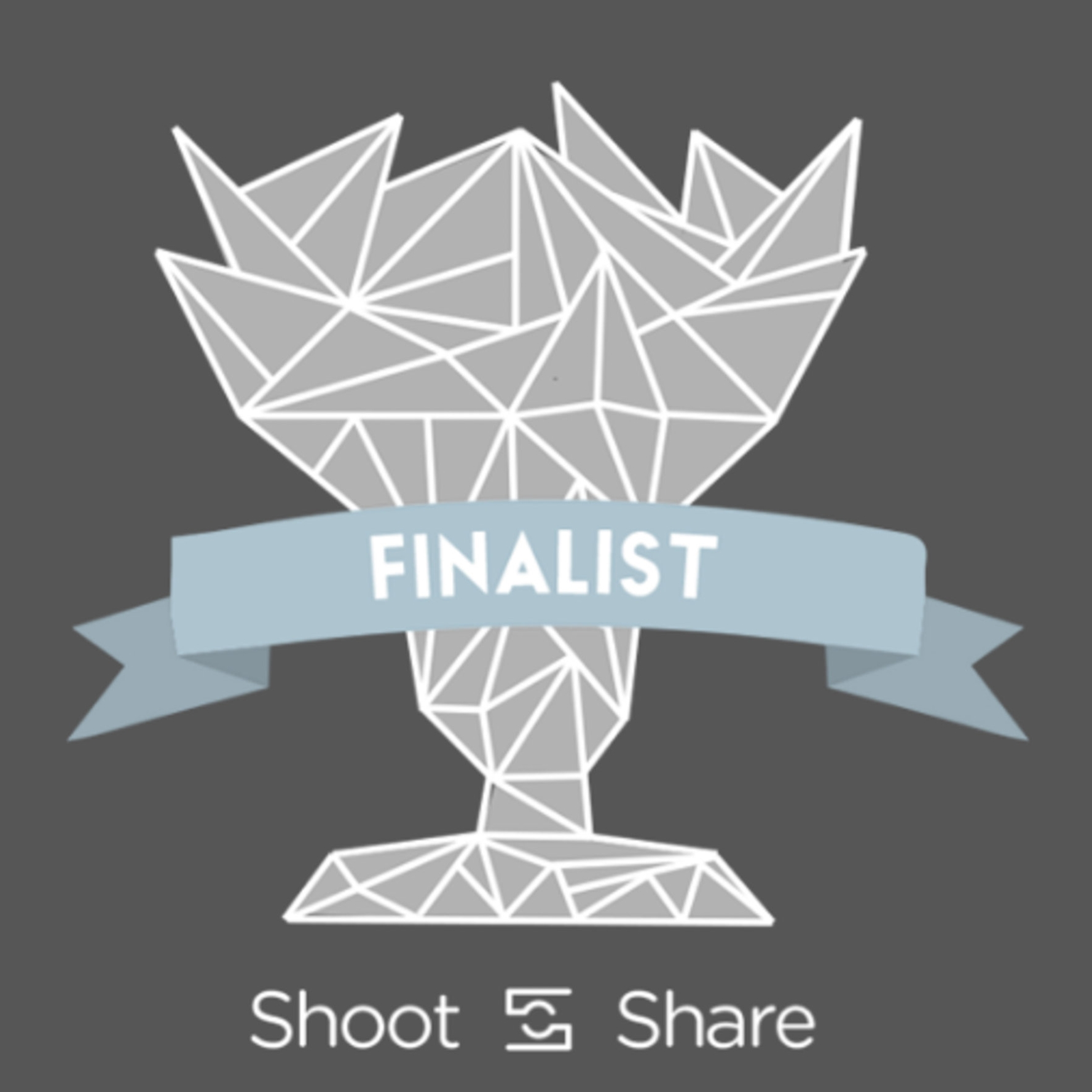 Sophisticated Shoot Share Login Share Pass Shoot Share Finalist Reviews Megan Rei Photography Norrn Virginia Wedding Photographer Shoot dpreview Shoot And Share