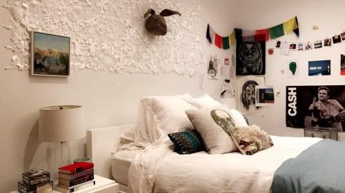 Medium Of Dorm Wall Decor
