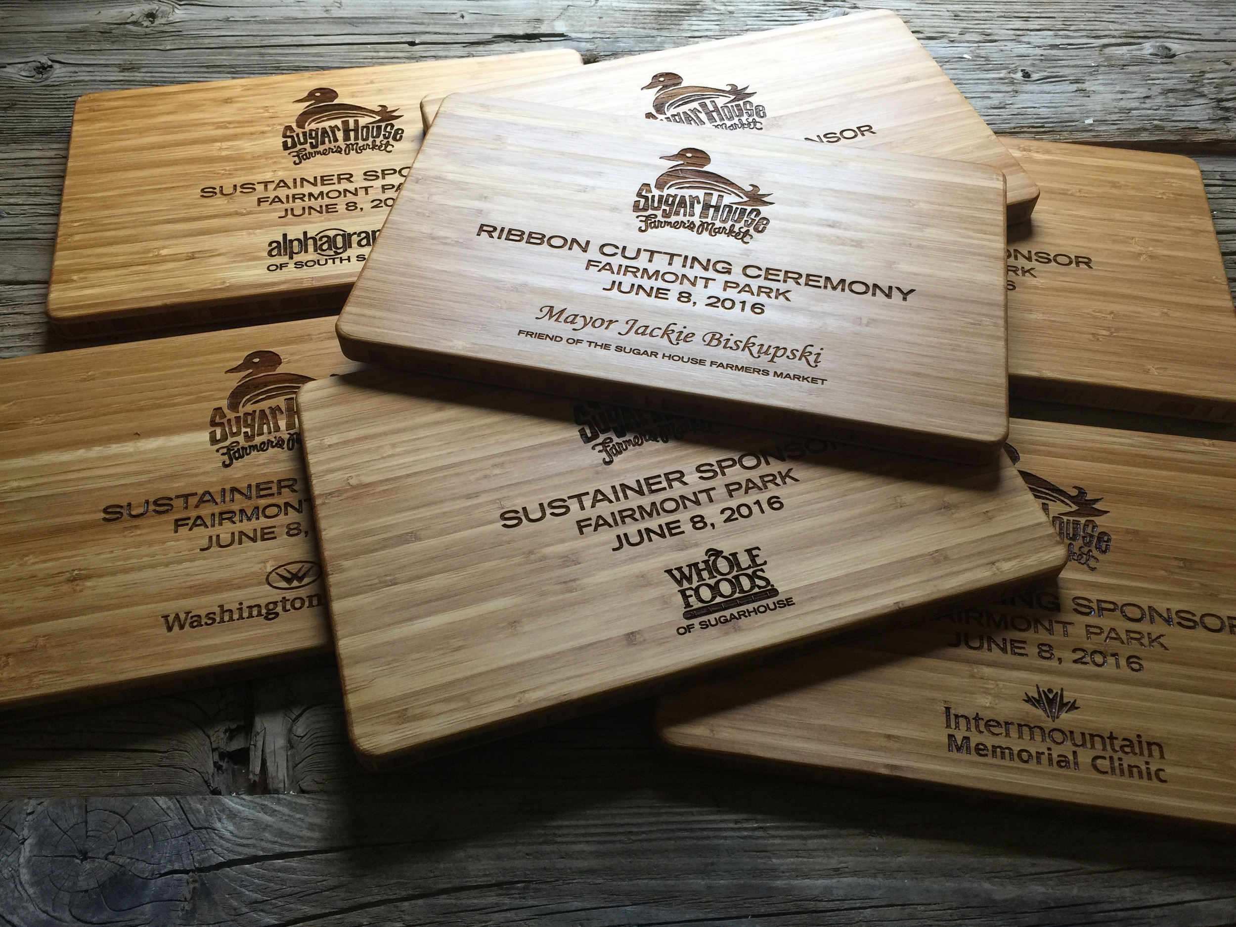 Fullsize Of Intermountain Wood Products