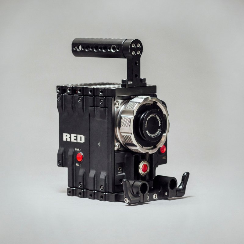 Large Of Red Epic Dragon