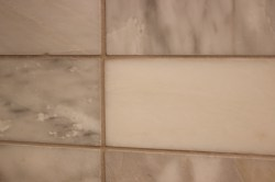Small Of Grout Haze Remover
