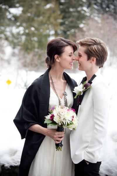 Top Wedding Photographers | Chicago, IL | St Croix USVI ...
