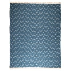 Small Crop Of West Elm Rugs
