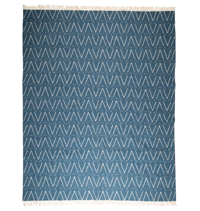 Large Of West Elm Rugs
