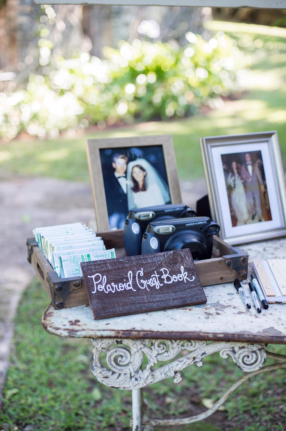 Attractive Nikki Matt Haiku Mill Wedding Trish Barker Photography Wedding Polaroid Guest Book Images Styles Ideas 2018 Polaroid Guest Book Baby Shower Polaroid Guest Book Table photos Polaroid Guest Book