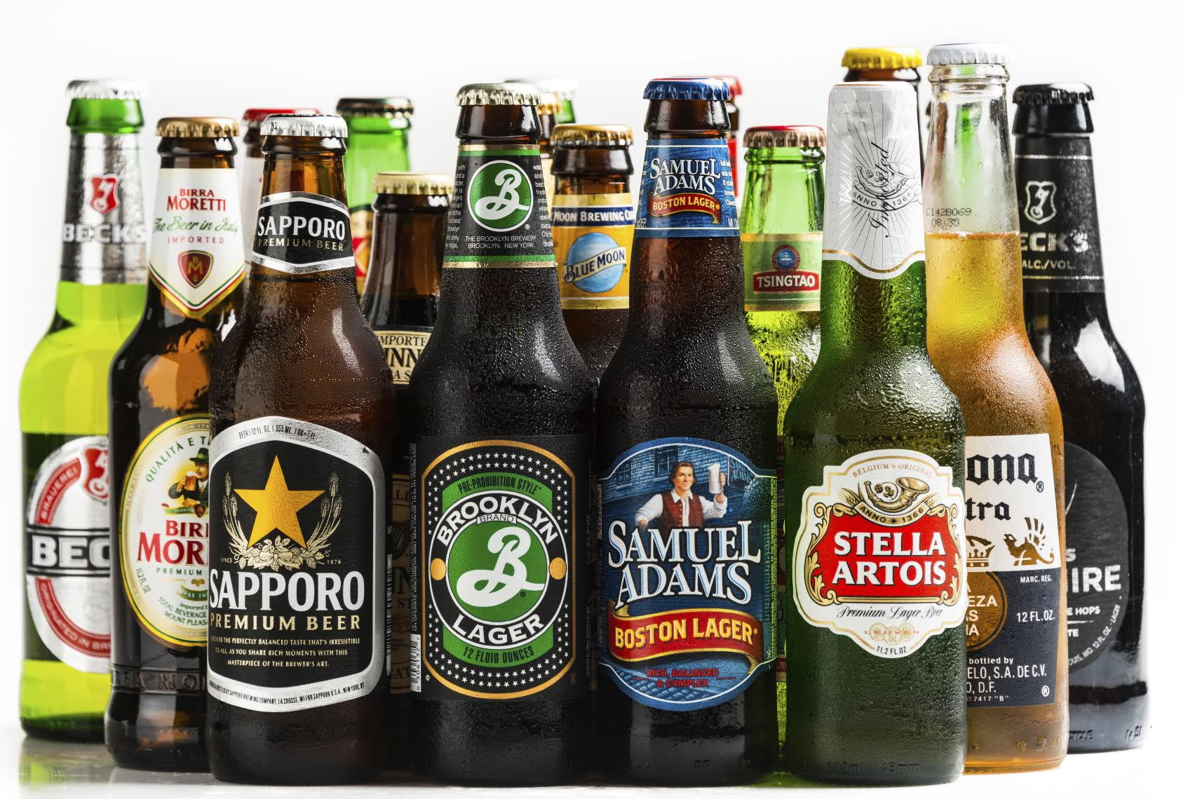 Fullsize Of Highest Abv Beer