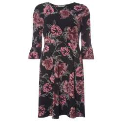 Small Crop Of Dresses For Women Over 60