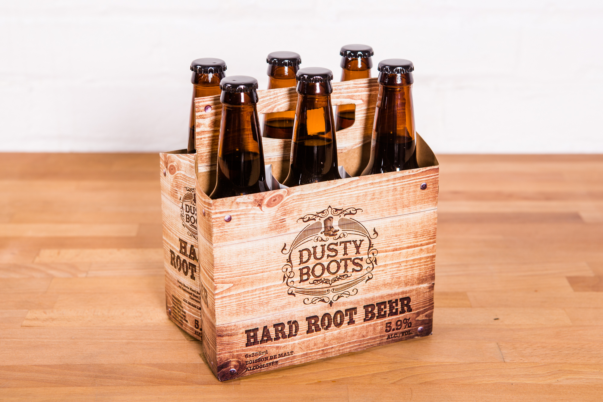 Cool Dusty Boots Hard Root Beer Dusty Boots Hard Root Beer Iconic Brewing Alcoholic Root Beer Float Alcoholic Root Beer Float Rum nice food Alcoholic Root Beer