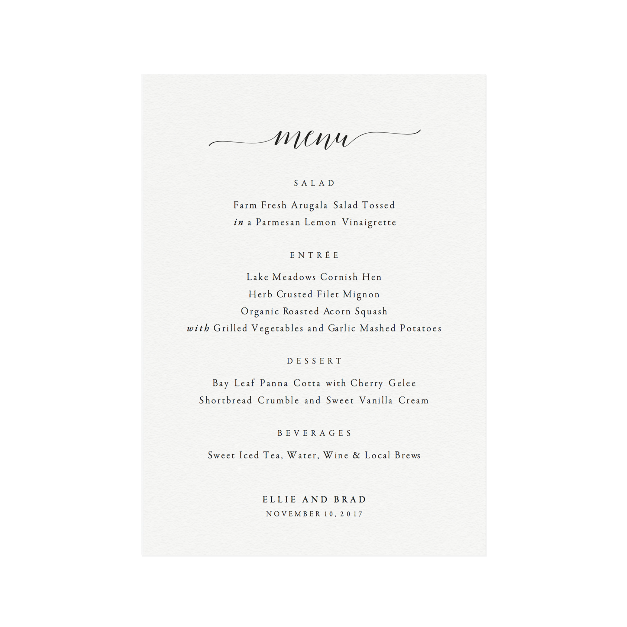 Jolly Adel Printable Wedding Menu Template Adel Printable Wedding Menu Template Simply Suite Wedding Menu Template Online Wedding Menu Template 4x6 wedding Wedding Menu Template