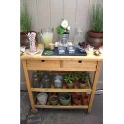 Staggering To Make Bar You Will Diy Outdoor Bar Cart Styling Tips Runway Chef Outdoor Bar Cart Target Outdoor Bar Cart Er houzz-02 Outdoor Bar Cart